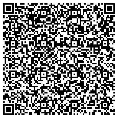QR-код с контактной информацией организации Централь Отель(CENTRAL HOTEL),ООО