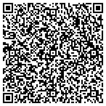 QR-код с контактной информацией организации ВНЛ, ФХ