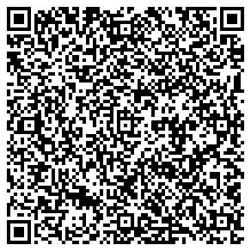 QR-код с контактной информацией организации Катание на лошадях - Пони-клуб, ЧП