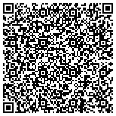 QR-код с контактной информацией организации Клуб верховой езды / HORSE OWNED, ЧП