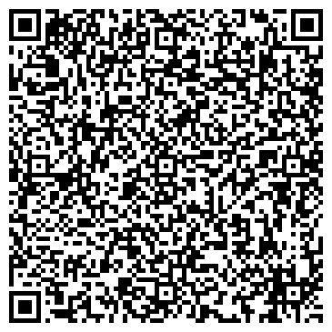 QR-код с контактной информацией организации Скай Ван, Компания ( SkiOne )