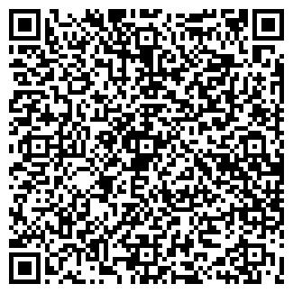 QR-код с контактной информацией организации ZEPLIN