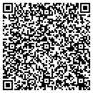 QR-код с контактной информацией организации Proleski Ltd, ООО