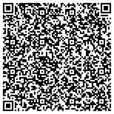 QR-код с контактной информацией организации Агентство Безопасности Аскер, ТОО
