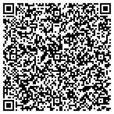 QR-код с контактной информацией организации Ahmet Group (Ахмет Груп), ТОО