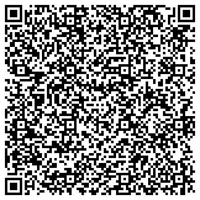 QR-код с контактной информацией организации Intellectual Personal Growth (Интеллектуал Персонал Гроун),ТОО