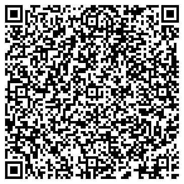 QR-код с контактной информацией организации Маркетинг Тренинг Центр, Компания