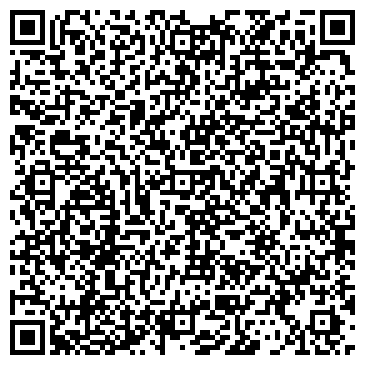 QR-код с контактной информацией организации Sparta (Спарта), ТОО