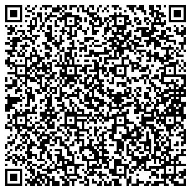QR-код с контактной информацией организации Магазин Garpun, ИП