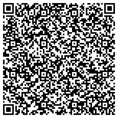 QR-код с контактной информацией организации Shene (Шен), студия искусств, ТОО