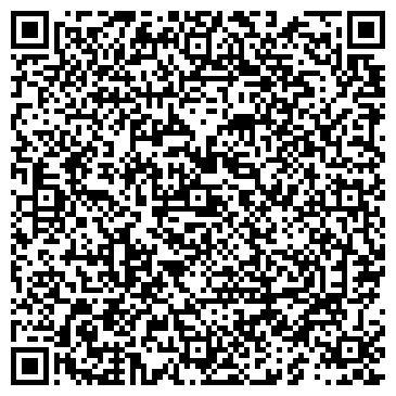 QR-код с контактной информацией организации Skif-Almaty (Скиф-Алматы), ИП