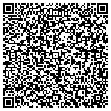 QR-код с контактной информацией организации Energym (Энерджим), ТОО
