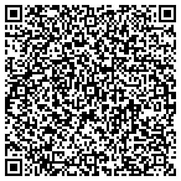 QR-код с контактной информацией организации Казахская Академия спорта и туризма, АО