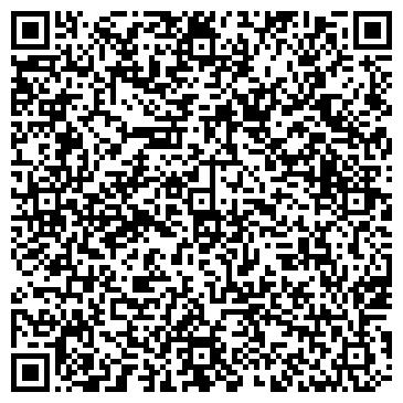 QR-код с контактной информацией организации Султан, ИП
