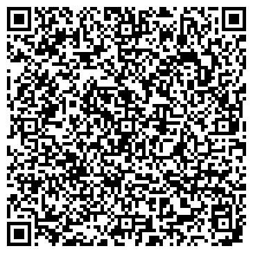 QR-код с контактной информацией организации Конноспортивный клуб Тулпар, ТОО