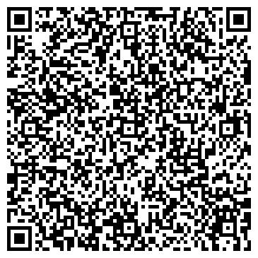 QR-код с контактной информацией организации ШВСМ, ЧП