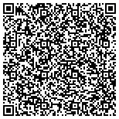 QR-код с контактной информацией организации ЭкопластТорг, ЧУП