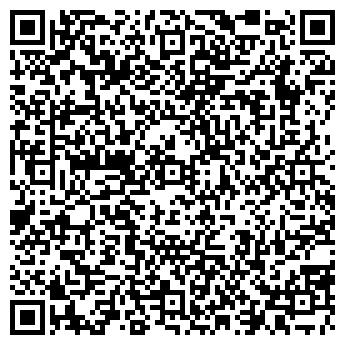 QR-код с контактной информацией организации Велента М. Ф., ИП