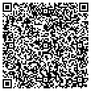 QR-код с контактной информацией организации Ардженикидзе, ЧП