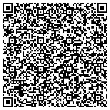QR-код с контактной информацией организации Трамп-спорт, ЧП (TRAMP-SPORT)