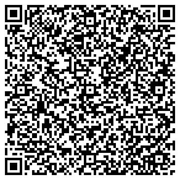 QR-код с контактной информацией организации Консалтинговая компания ЭКО-корпоративы, ЧП