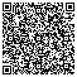 QR-код с контактной информацией организации ЭСТА лтд, ООО