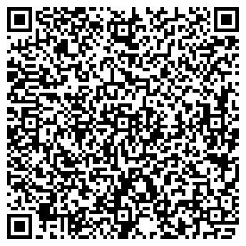 QR-код с контактной информацией организации Новик А. С., ИП