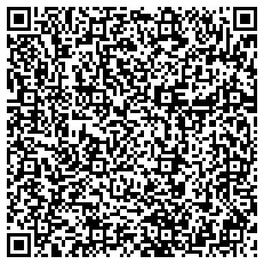 QR-код с контактной информацией организации ТМ Ликтри, Лерман, ЧП