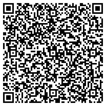 QR-код с контактной информацией организации И-ГРА, ООО