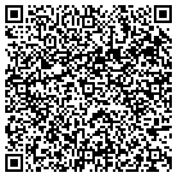 QR-код с контактной информацией организации All bag (Алл Бег), ЧП