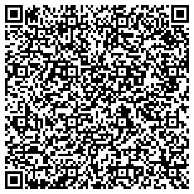 QR-код с контактной информацией организации Пик прокат туристического снаряжения, СПД