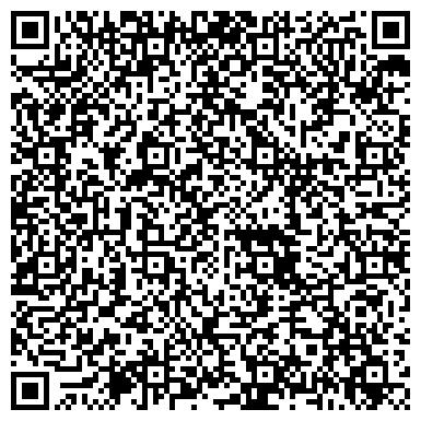 QR-код с контактной информацией организации Империя приключений, ООО