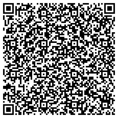 QR-код с контактной информацией организации Горнолыжный курорт Вышгора, ЧП
