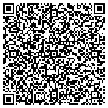 QR-код с контактной информацией организации Робинзон, ЧП