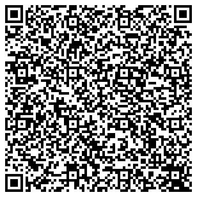 QR-код с контактной информацией организации Экипировочный центр команды Тропа, Компания