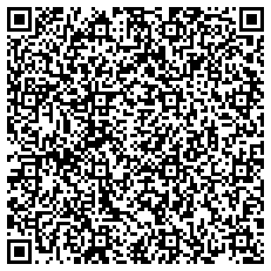 QR-код с контактной информацией организации Каспаров В.С., СПД