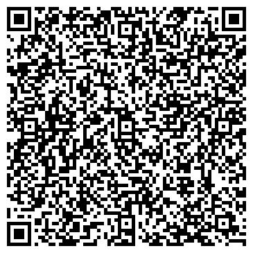 QR-код с контактной информацией организации Украинский Портал Аттракционов, ООО