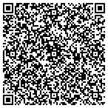 QR-код с контактной информацией организации Свирщ, СПД