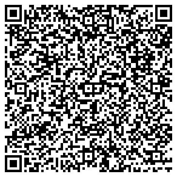 QR-код с контактной информацией организации Ист-сервис, Интернет-магазин