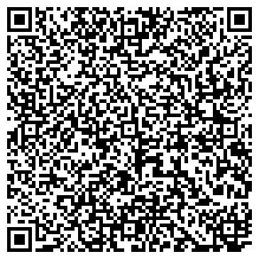QR-код с контактной информацией организации Клуб Партизан,ЧП Дрозд