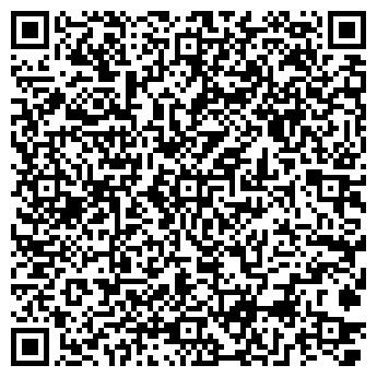 QR-код с контактной информацией организации МП Мастер (MPMaster), ИП