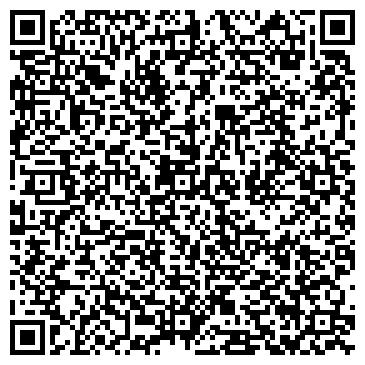 QR-код с контактной информацией организации Body-solid (Твердое тело), ЧП