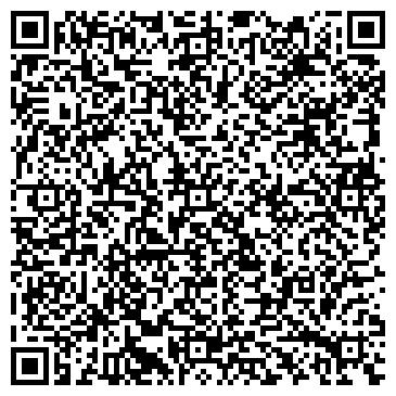 QR-код с контактной информацией организации Малышев С.Л, СПД