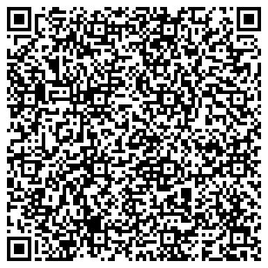 QR-код с контактной информацией организации Прокат сноубордов харьков, ЧП