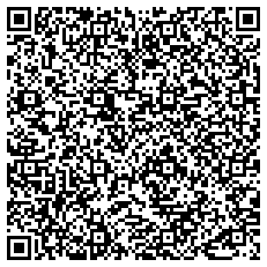 QR-код с контактной информацией организации Prostiedvigenia, ЧП (Простые Движения)