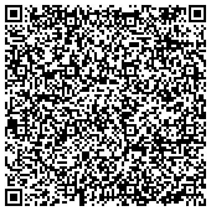 QR-код с контактной информацией организации Прокатскай прокат горнолыжного снаряжения, СПД (Prokatski)