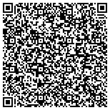 QR-код с контактной информацией организации Турклуб Видчайдухы, Общественная организация