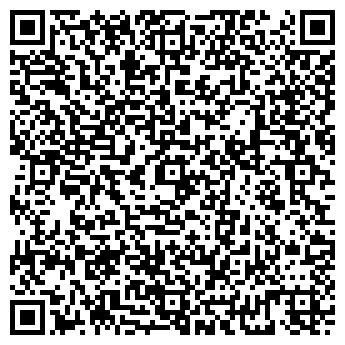 QR-код с контактной информацией организации Созонов В.К., ИП