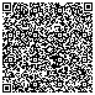 QR-код с контактной информацией организации Серагем-Вінниця, дистрибьютор