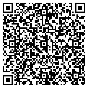 QR-код с контактной информацией организации ЗнакиUA, ООО